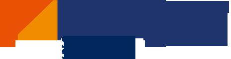 St. Martin & St. Maarten Budget Logotype